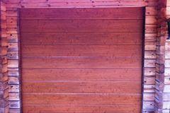 Tostuks-Puidumustriga 25cm laudis-5