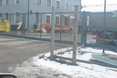 hansadoor-toostuslik-liugvarav-2