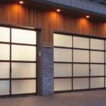 HANSADOOR-FULLVISION-DOORS